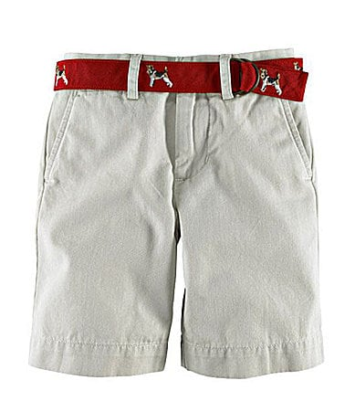 Ralph Lauren Childrenswear Toddler