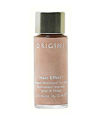 Origins Halo Effect� Instant Illuminator for Face