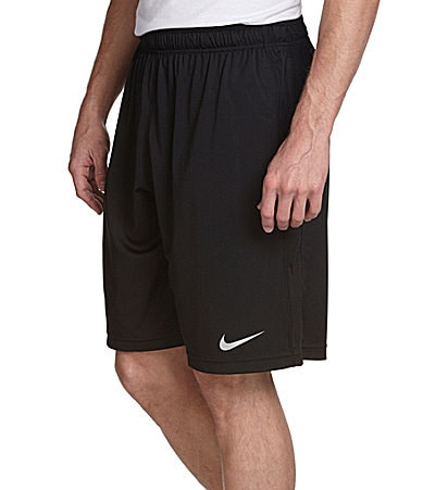 Nike Dri-FIT Fly Shorts