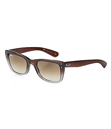 Ray-Ban Carribean Sunglasses