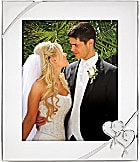Lenox True Love Picture Frame