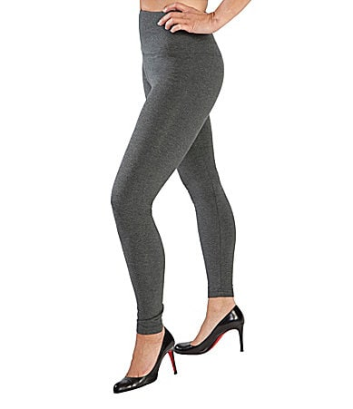 Lyss� Tummy-Control Leggings