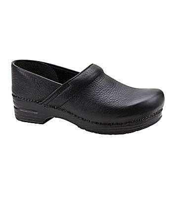 Dansko Men's