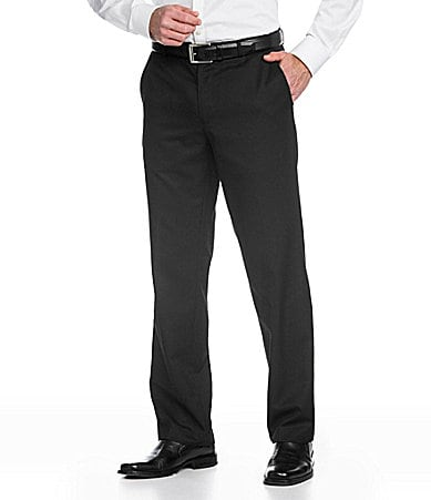 Calvin Klein Dress Pants