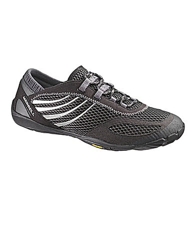 Merrell Women�s Pace Glove Sneakers
