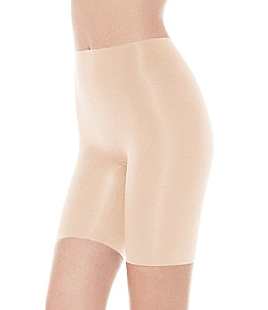 Spanx Trust Your Thinstincts Mid-Thigh Shaper