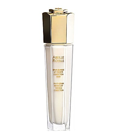 Guerlain Abeille Royale Youth Serum