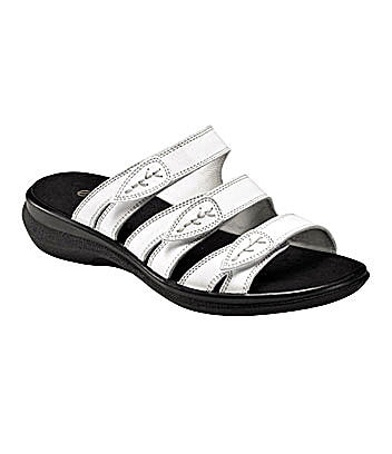 Ecco Breeze Sandals