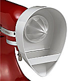 KitchenAid Citrus Juicer Stand Mixer Attachment