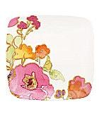 Lenox Floral Fusion Dinnerware