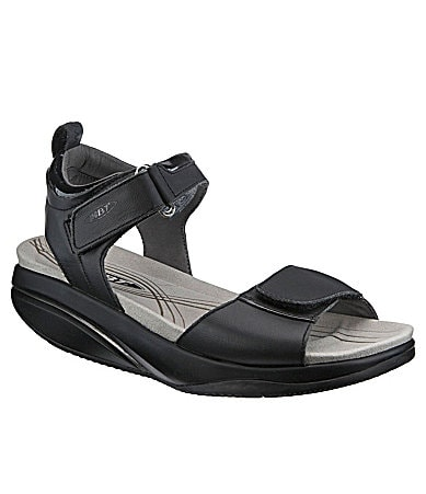 MBT Pia Active Sandals