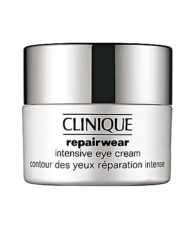 Clinique Repairwear Intensive Eye Cream