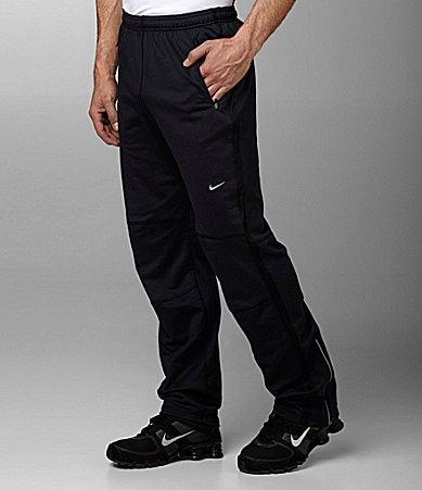 Nike Element Thermal Pants