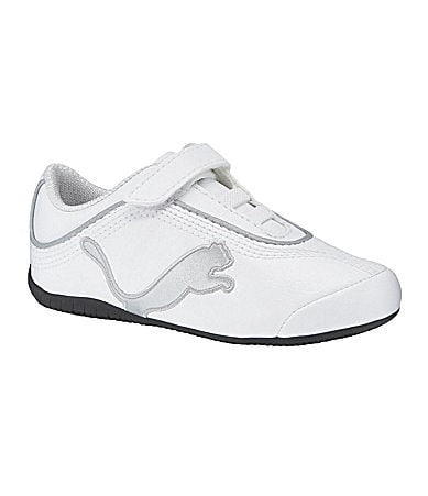 Puma Toddlers Soleil Cat V Sneakers