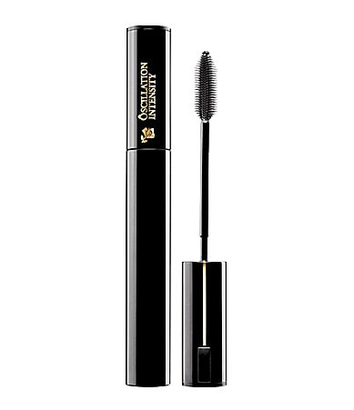 Lancome Oscillation Intensity Mascara