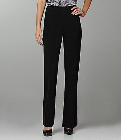 Sharon Young Miracle Waist Pants