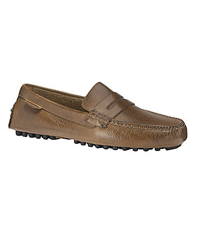 Cole Haan Men�s Air Grant Drivers