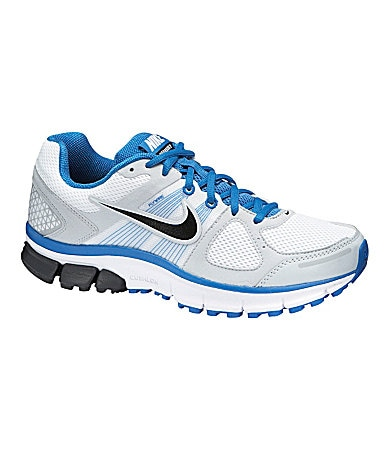 Nike Men�s Air Pegasus +28 Running Shoes