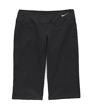 Nike 7-16 Dri-FIT Capri Pants