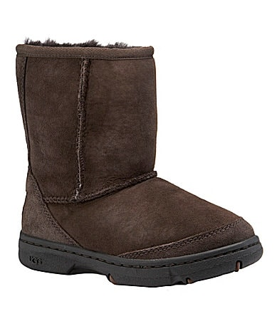 UGG Australia Boys Ultimate Boots