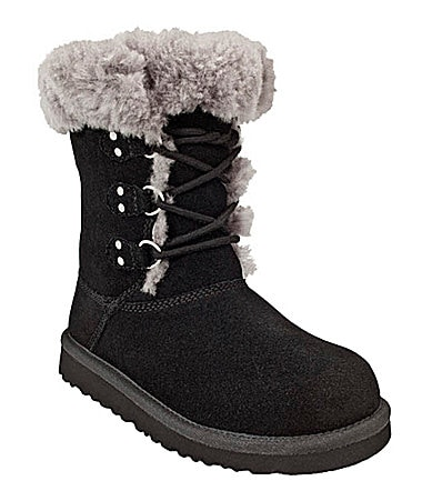 UGG Australia Girls Sophy Boots