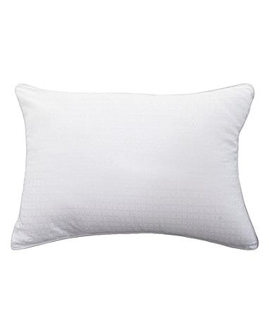 Nobility Elements Bed Pillow