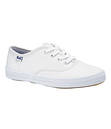 Keds Champion CVO Sneakers