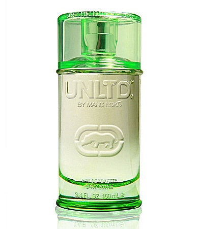 Marc Ecko UNLTD Eau de Toilette Spray