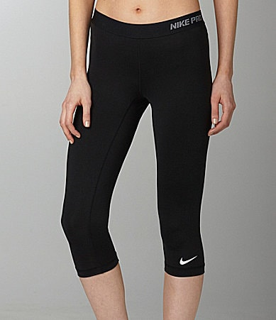 Nike Pro Core ll Compression