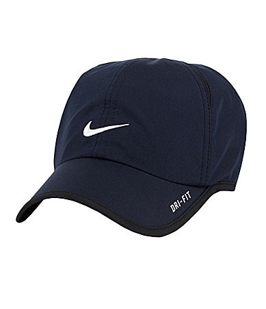 Nike 8-20 Dri-FIT Cap