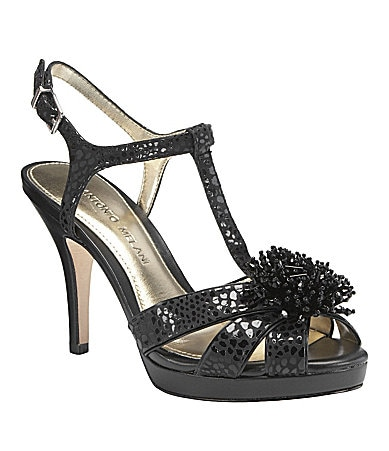 Antonio Melani Allegra Sandals