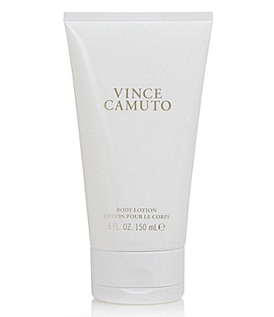 Vince Camuto Women's Body Lotion