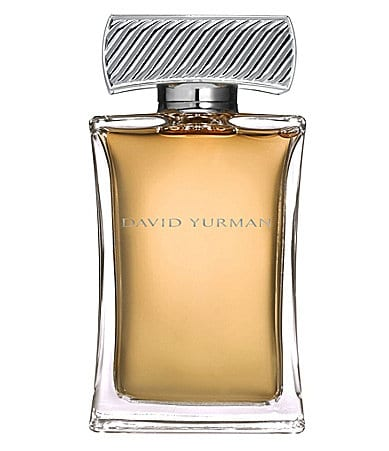 David Yurman Fragrance Exotic Essence Eau de Toilette Spray