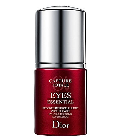 Dior Capture Totale Eyes Essential Serum