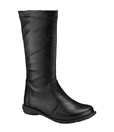 Kenneth Cole Reaction Girls Hip Pop Boots