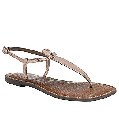 Sam Edelman Women�s Gigi Sandals