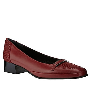 Amalfi Messico Loafers