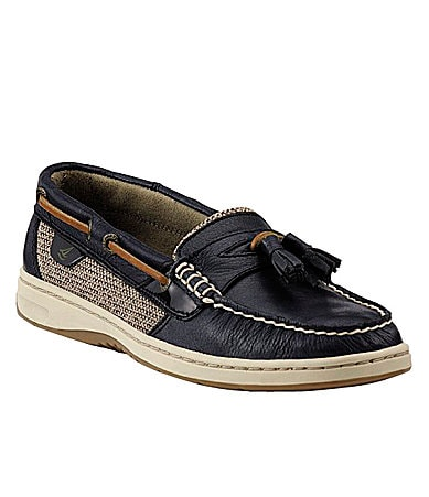 Sperry Top-Sider Women�s