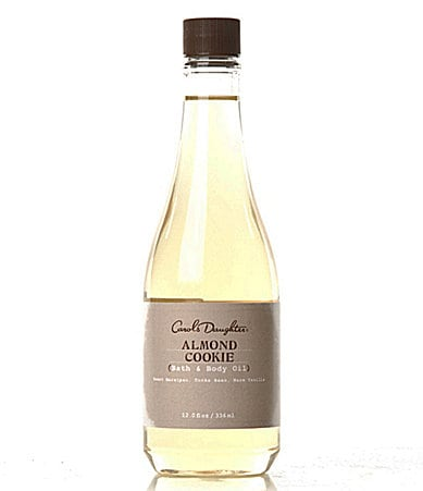 Carol�s Daughter Almond Cookie Bath & Body Oil