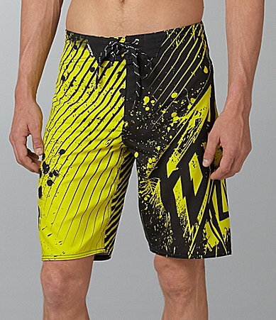Fox Fresh Kill Boardshorts