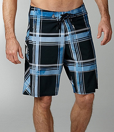 Volcom Plaiter Board Shorts