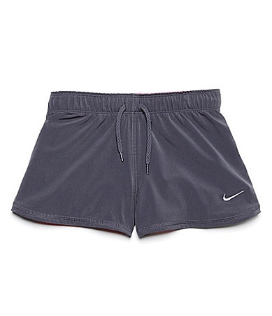 Nike 7-16 Phantom Shorts
