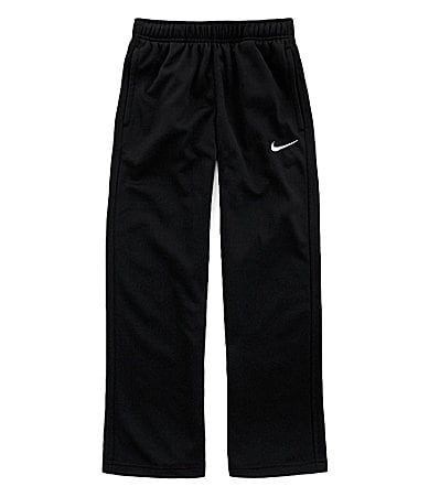 Nike 8-20 Fleece Pants