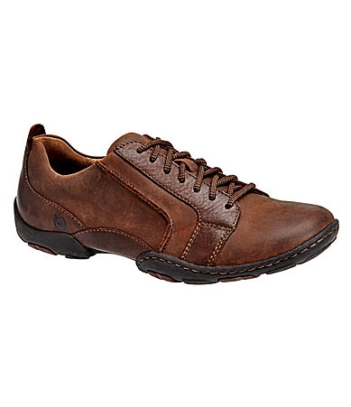 Born Men's Davey Casual Sneakers