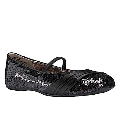 Kenneth Cole Reaction Girls Night n Bay Flats