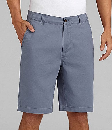 Cremieux William Shorts