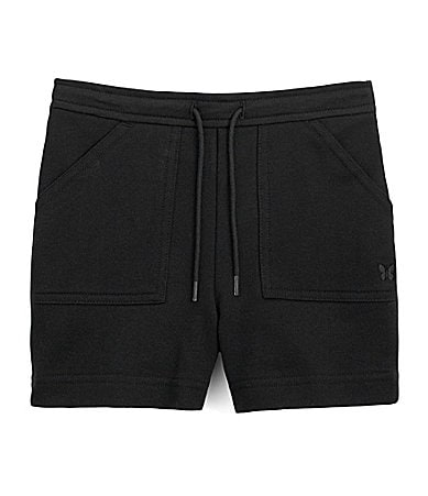 Copper Key 2T-6X Pocket Shorts
