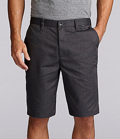 Hurley One & Only 2.0 Shorts