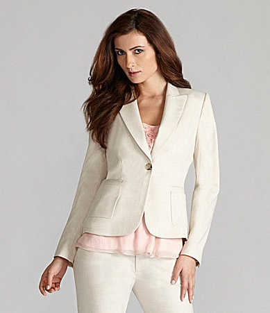 Gianni Bini Annika Jacket
