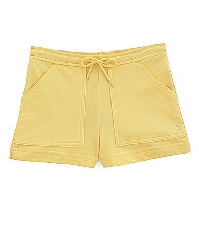 Copper Key 7-16 Pocket Shorts